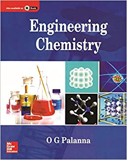 Buy engineering chemistry book online at low prices in india buy engineering chemistry book online at low prices in india engineering chemistry reviews ratings amazon fandeluxe Image collections