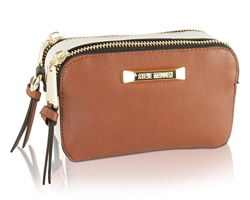 cc012c9cde6 Steve Madden Bwallace Colorblock Mini Camera Crossbody Bag – Anna s ...