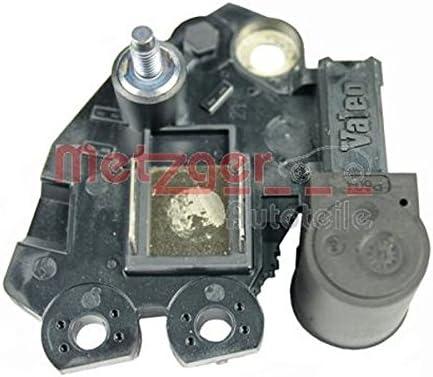 Metzger 2390085 Generatorregler Auto