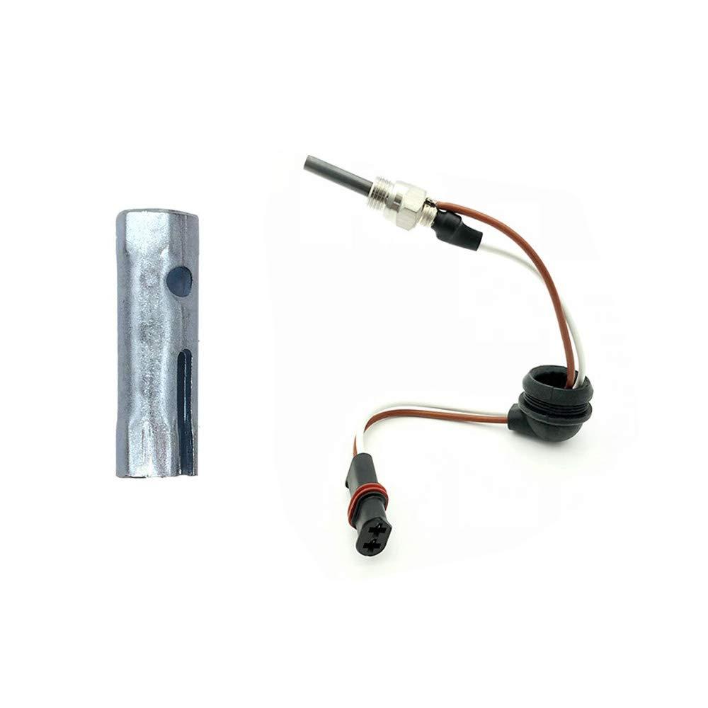 Eberspacher Espar Heater Airtronic D2 or D4 glow plug screen 252069100102
