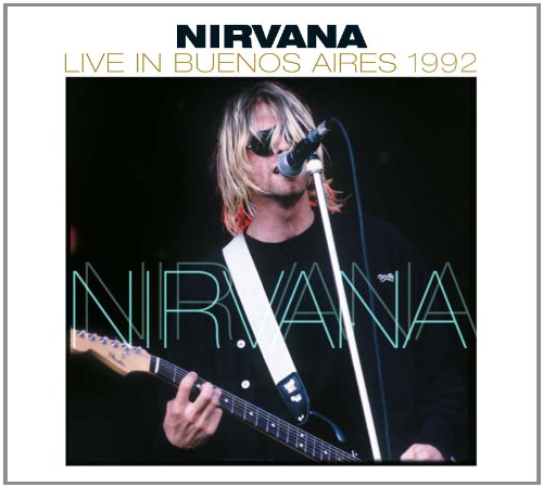 live-in-buenos-aires-1992