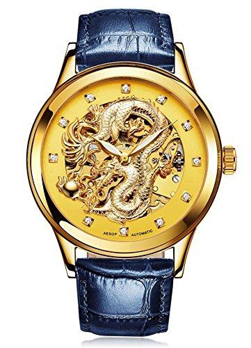 mastop-switzerland-watches-men-brand-automatic-mechanical-luminous-watch-hollow-golden-watchblue