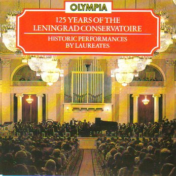 125-years-of-the-leningrad-conservatoire-historic-performances-by-laureates