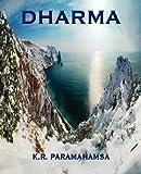 Dharm, K. R. Paramahamsa, 159095887X