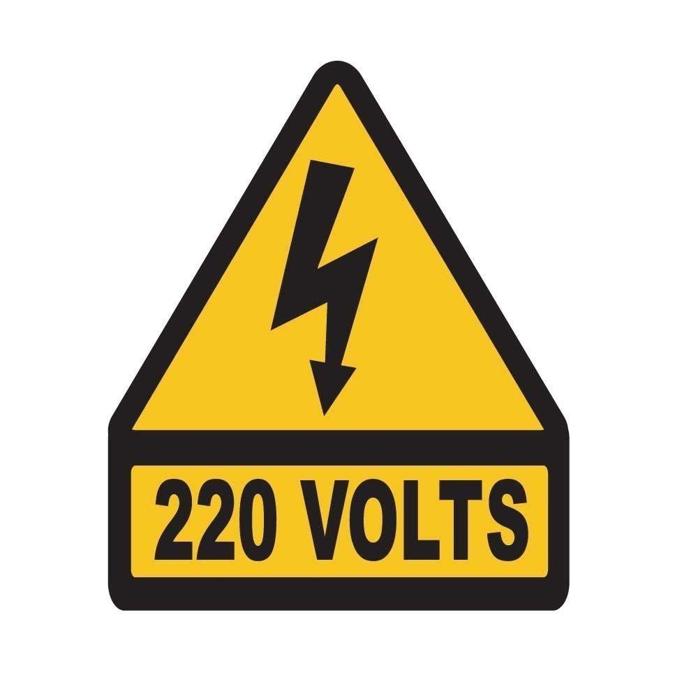 Black & Decker MX-900 Stand mixer 220 volt only. (NOT FOR USA)