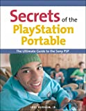 Secrets of the PlayStation Portable, Joel Durham and Joel Durham, 0321464362