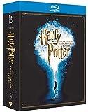 Harry Potter- La Collezione Completa