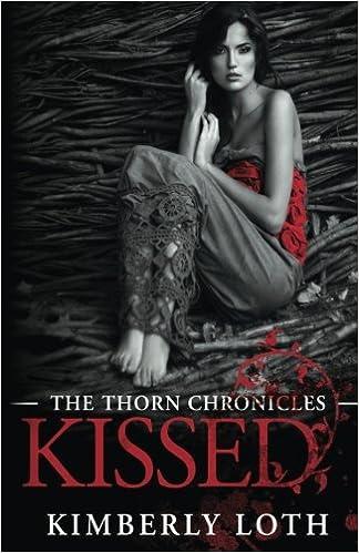 kiss-promise-pov-fantasy-video-solo-teen-girls-xxx