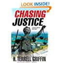 Chasing Justice (A Matt Royal Mystery)