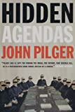 img - for Hidden Agendas book / textbook / text book