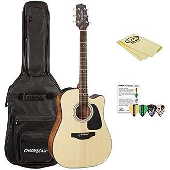 takamine gd30ce nat kit 1 dreadnought cutaway acoustic electric guitar natural. Black Bedroom Furniture Sets. Home Design Ideas