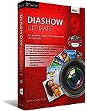 AquaSoft DiaShow 9 Ultimate
