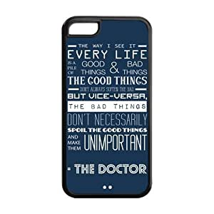 diy phone caseDoctor Who ipod touch 4 Case, Tardis Personalized TPU Snap On Cover For ipod touch 4diy phone case