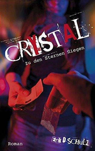 Crystal – Zu den Sternen fliegen