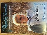 Road to Avonlea Book Set 3, books 11-15 (Road to Avonlea)