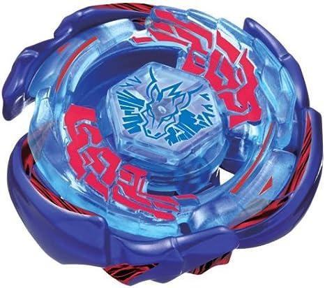 BB104 MagiDeal 2 Set Kampfkreisel Metal Fusion 4d Kreisel Kinder Spielzeug BB99