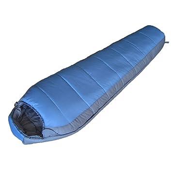 Saco De Dormir Saco De Compresión Bolsas De Dormir Para Acampar Bolsas De Dormir Al Aire