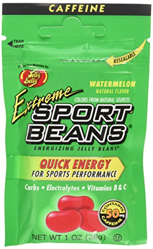jelly belly sports beans - 7