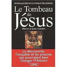 Tombeau de jesus -le [r]