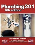 Diy Plumbing Plumbing 201