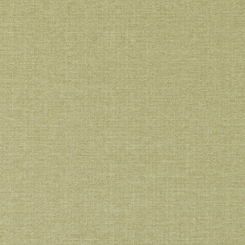 Duralee 90919 264 GOLDENROD (264 Duralee Fabric)