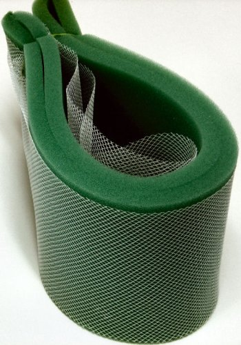 410221002 Air King Humidifier Filter Belt