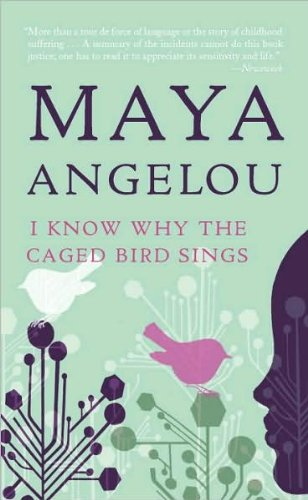 i-know-why-the-caged-bird-sings-text-only-reissue-edition-by-m-angelou