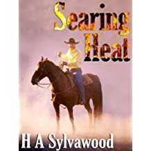 Searing Heat (Tales from the New Zealand High Country)