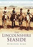 The Lincolnshire Seaside