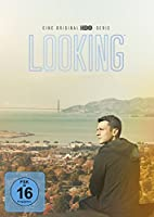 Looking - 2. Staffel