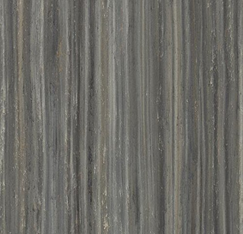(Forbo Marmoleum Sheet Flooring Striato 5 Square Yards to be Cut of 79