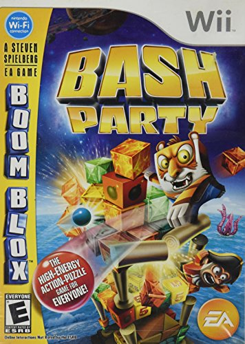 boom-blox-bash-party-nintendo-wii
