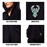 Ultra Game NBA Miami Heat Womens Sleepwear Super