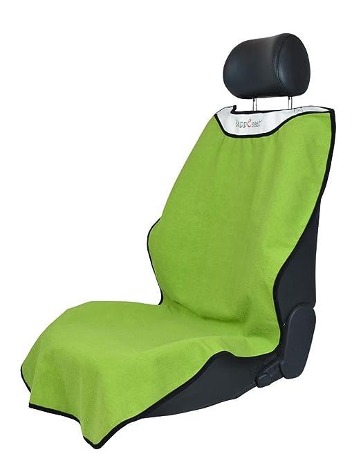 Amazon.com: Funda para asiento de coche para atletas, para ...