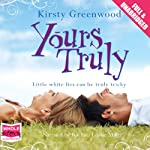 Yours Truly | Kirsty Greenwood