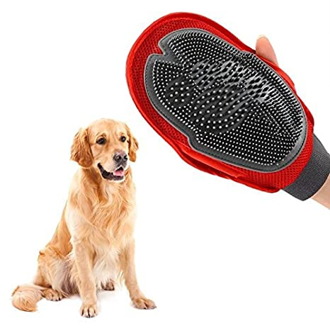 Hangang - Bolsa de entrenamiento para perros - Dispensador ...