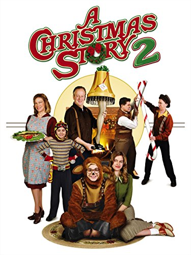 A Christmas Story 2 ()