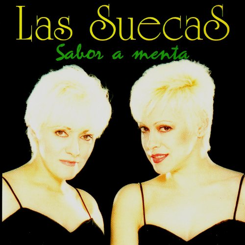 Amazon.com: Rencoroso: Las Suecas: MP3 Downloads