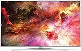 LG 55UH7709 139 cm (55 Zoll) Fernseher (Ultra HD, Triple Tuner, Smart TV)