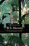 Image of The Essential W.S. Merwin