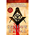 Shadow Ritual (Antoine Marcas Freemason Thrillers Book 1)