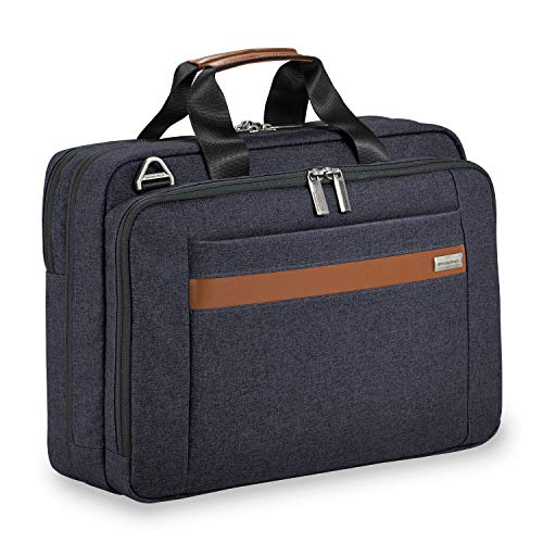 Blue Briefcases - Best Reviews Tips