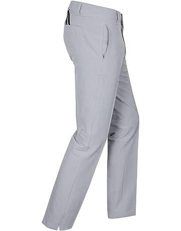 9d7253496b1b adidas Men s Ultimate 365 3-Stripes Tapered Pants