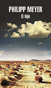 El hijo / The Son (Spanish Edition)