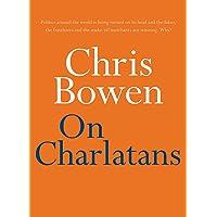 On Charlatans