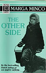 The Other Side (UNESCO Collection of Representative Works: European)