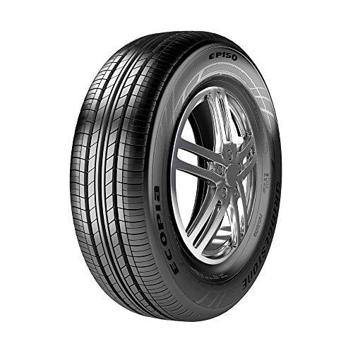 Pneu Bridgestone 60R16 Ecopia EP150