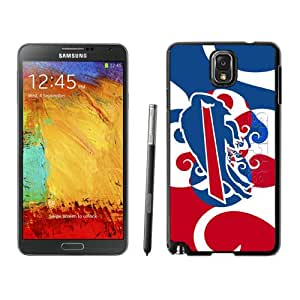 DIY Custom Phone Case For Samsung Note3 Buffalo Bills 23 Black Phone Case For Samsung Galaxy Note 3 N900A N900V N900P N900T