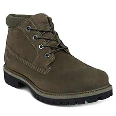 Timberland 6 in Premium Women's High Rise Hiking Boot