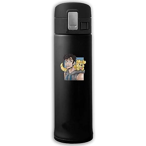 Amazon.com: Adhone Mark and Chica Markiplier Design ...